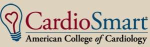 logo-cardiosmart-redblue