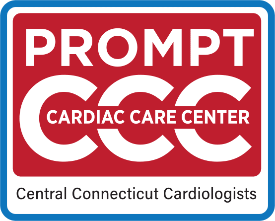 Announcing the First Walk-in Cardiac Center in the Area