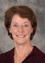 Ann-Marie K. Stawarky, APRN
